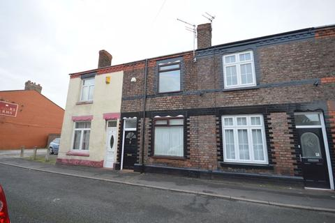 2 bedroom property to rent - Millfield Road, Widnes