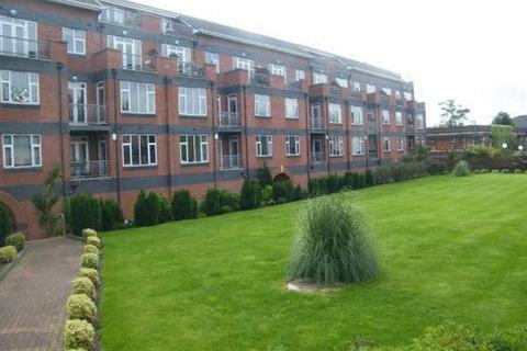 2 bedroom apartment to rent - Ullswater House, Mossley Hill , Liverpool, L17