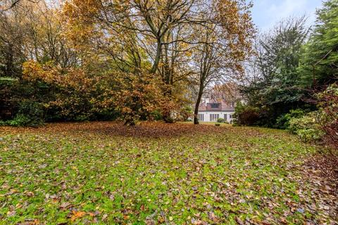 4 bedroom detached house for sale - Main Road, Westerham Hill