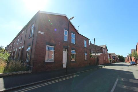 4 bedroom house to rent - Riga Road, Fallowfield, Manchester, M14
