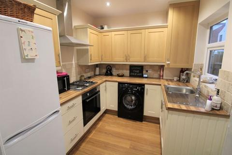 3 bedroom terraced house to rent - Doreen Drive, Sutton-In-Ashfield, Notts, NG17 1FR