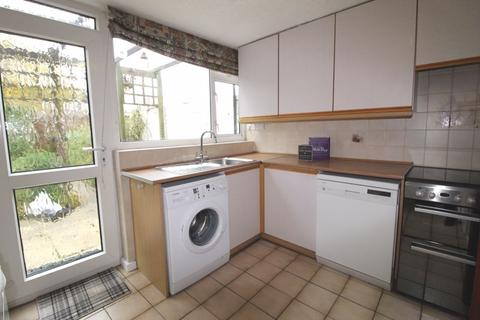 4 bedroom terraced house to rent - Martian Avenue, Hemel Hempstead