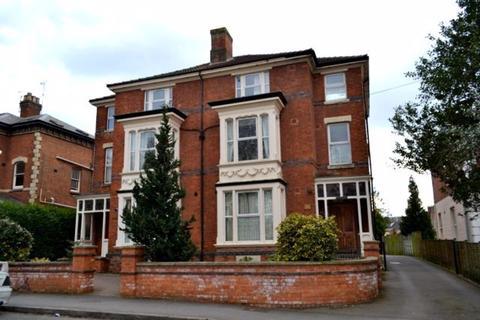 1 bedroom apartment to rent - Weston Road, Gloucester