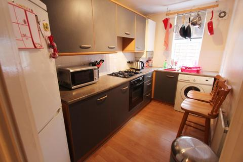 2 bedroom apartment to rent - Parsonage Road, Withington, Manchester, M20