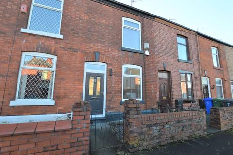 2 bedroom terraced house for sale - Tom Shepley Street, Hyde