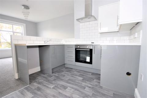1 bedroom apartment to rent - Boulevard, Hull, HU3