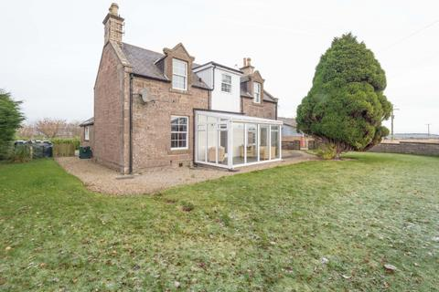 4 bedroom detached house to rent - North Hill Of Craigo, Montrose