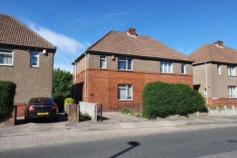 3 bedroom semi-detached house for sale - Pendower Way, Pendower, Newcastle upon Tyne