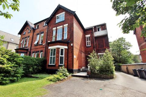 1 bedroom apartment to rent - Palatine Road, West Didsbury, Manchester, M20