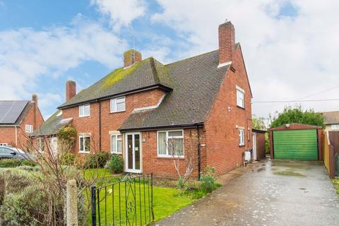 3 bedroom semi-detached house for sale - Wheatley, Oxford