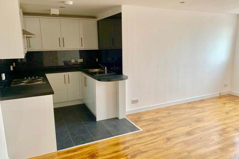 2 bedroom flat to rent - Lochee, Dundee,