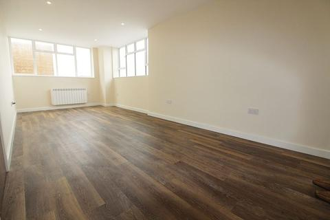 1 bedroom apartment for sale - Bank Street, Maidstone
