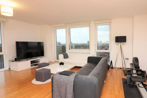 2 bedroom apartment to rent - Sketch Apartments, Stepney Green, E1