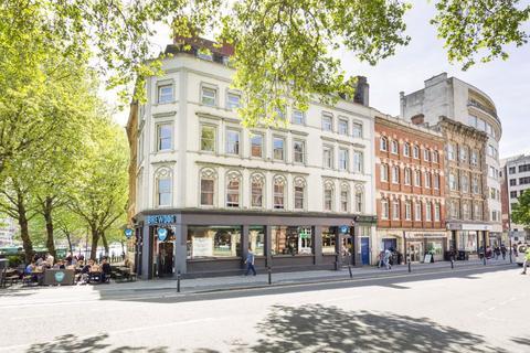 5 bedroom flat to rent - City Centre, Baldwin Street