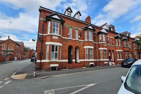 7 bedroom house to rent - Cawdor Road, Fallowfield, Manchester, M14