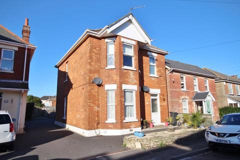 4 bedroom flat for sale - Darracott Road, Southbourne, Bournemouth