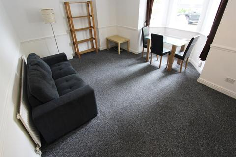 2 bedroom apartment - Wilmslow Road, Fallowfield, Manchester, M20