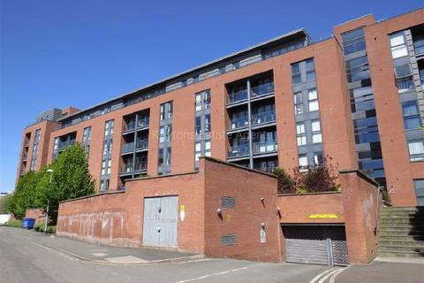 2 bedroom apartment for sale - Quebec Building, Bury Street, Salford