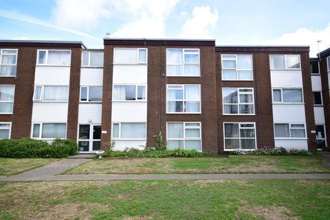 2 bedroom apartment to rent - Fleet Street, Lytham St Annes, FY8