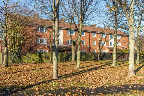 2 bedroom flat for sale - Rowanberry Road, Longbenton, Newcastle Upon Tyne
