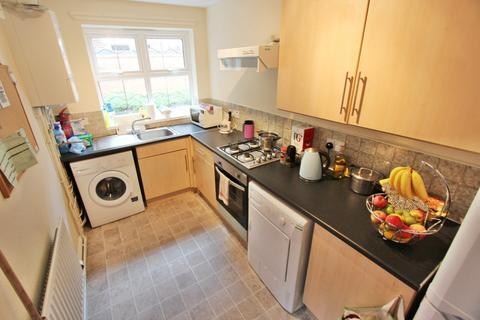 3 bedroom house to rent - Exbury Street, Fallowfield, Manchester, M14