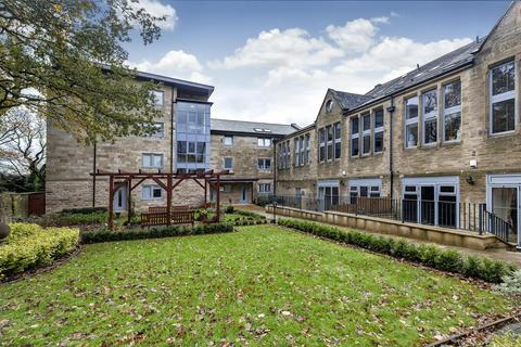 2 bedroom apartment for sale - Green End, Clayton, Bradford