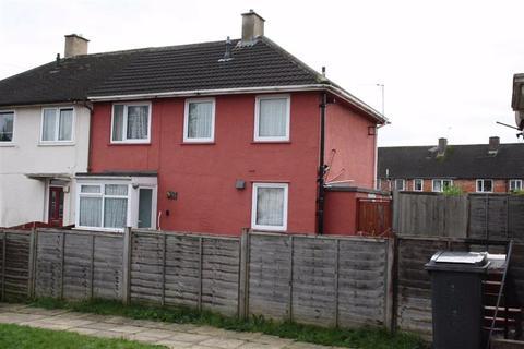 3 bedroom semi-detached house for sale - Blissett Road, New Parks