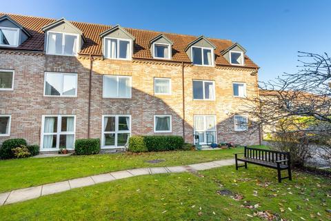 1 bedroom retirement property for sale - Vyner House, York