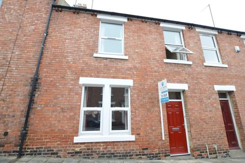 5 bedroom house to rent - 6 May Street Durham City