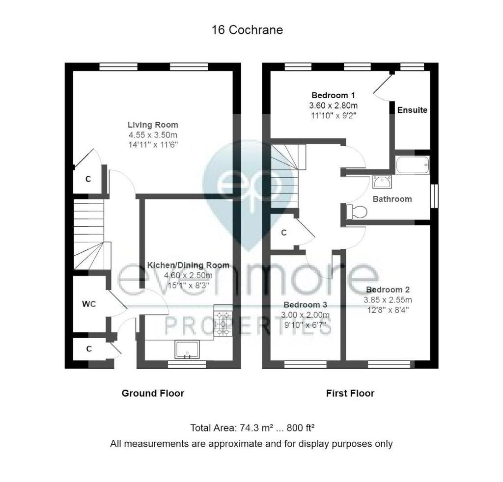 Floorplan 1 of 2: 16 Cochrane (1)(1).jpg
