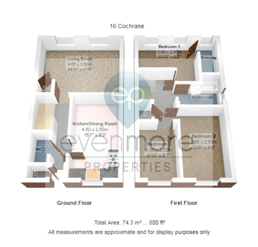 Floorplan 2 of 2: 16 Cochrane (2)(1).jpg