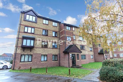 2 bedroom flat for sale - Greenslade Road, BARKING, IG11