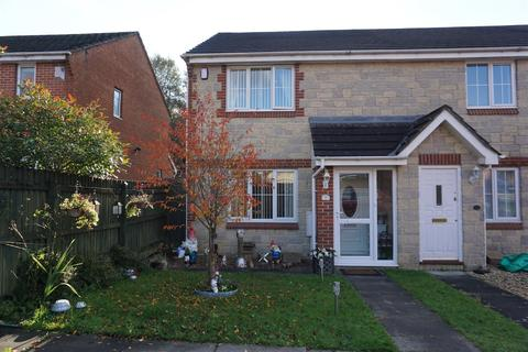 3 bedroom end of terrace house for sale - Plympton, Plymouth
