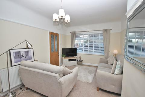 3 bedroom semi-detached house for sale - Dykin Close, Widnes, WA8