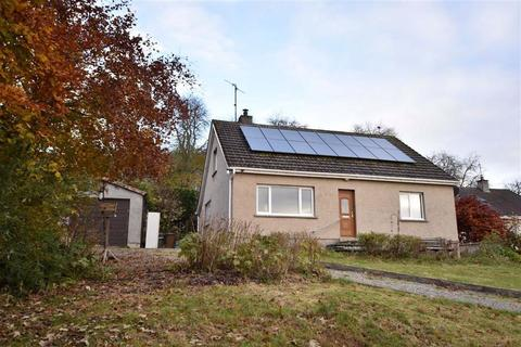 2 bedroom detached bungalow for sale - Rosehaugh East Drive, Avoch, Ross-shire