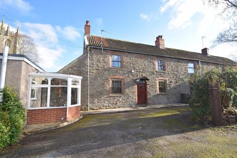 2 bedroom cottage for sale - The Barton, Westerleigh, Bristol, BS37