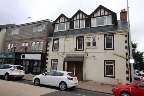 1 bedroom flat to rent - Kempock Street, Gourock