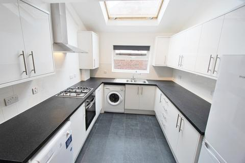 5 bedroom house to rent - Rusholme Place, Rusholme, Manchester, M14