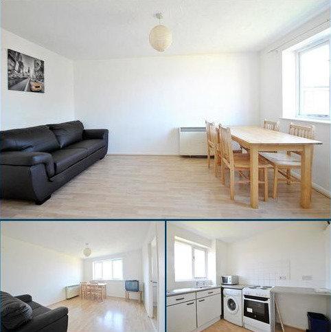 1 bedroom flat to rent - Draycott Close, Cricklewood, London