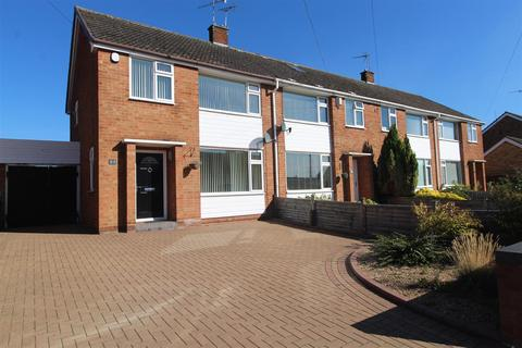 3 bedroom house to rent - Frederick Neal Avenue, Coventry