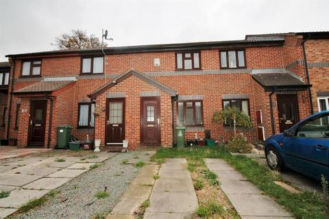 2 bedroom terraced house to rent - Cheswick Close, Crayford, Dartford