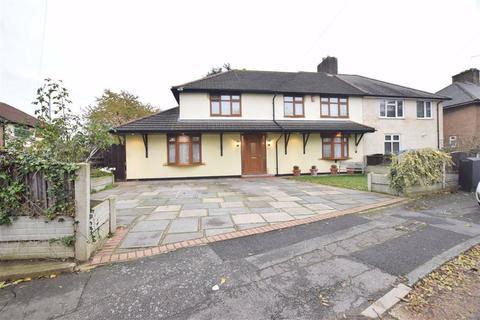 4 bedroom semi-detached house for sale - Clementhorpe Road, Dagenham, Essex