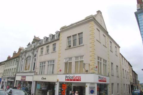 1 bedroom apartment to rent - Berwick Upon Tweed
