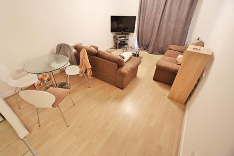 2 bedroom apartment to rent - Dawn Court, Wilbraham Road, Wilbraham Road, Fallowfield, Manchester, M14