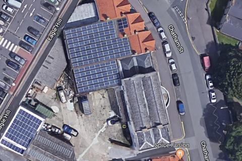 Industrial development for sale - Chatham Street, Ramsgate