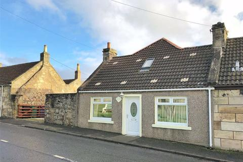 3 bedroom semi-detached house for sale - Byways, Newton Of Balcormo, Pittenweem, Fife, KY10