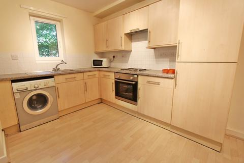 2 bedroom flat to rent - Dawn Court, 14 Wilbraham Road, Fallowfield, M14