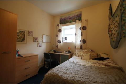 4 bedroom house to rent - 315 School Road, Crookes, Sheffield