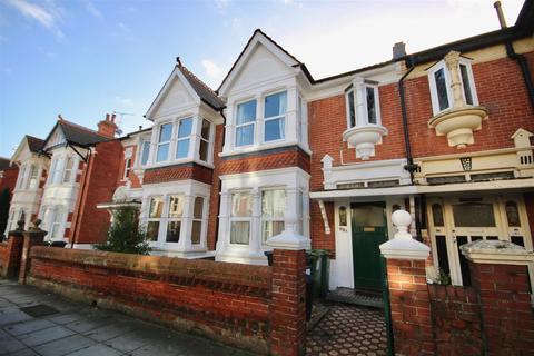 1 bedroom flat to rent - Festing Grove, Southsea