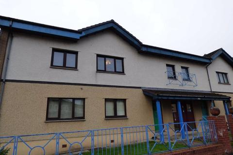 2 bedroom flat for sale - Calfhill Road, Glasgow